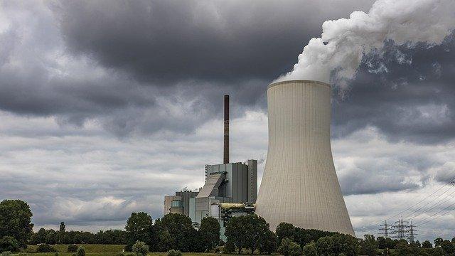为什么国家大规模限电?